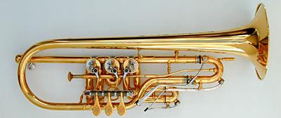 c_trompete